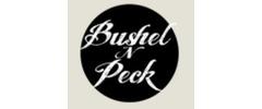 Bushel N Peck Deli Logo