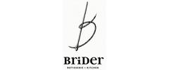 Brider Logo