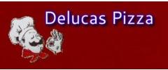 De Luca's Restaurant Logo
