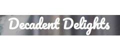 Decadent Delights Logo