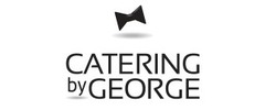 Catering By George Logo