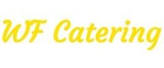WF Catering logo