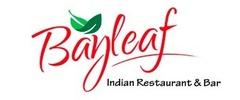Bayleaf Indian Restaurant & Bar Logo