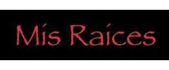 Mis Raices Restaurant Logo