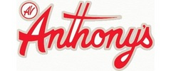AV Anthony's logo