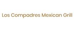 Los Compadres Mexican Grill logo