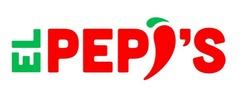ElPepi's Logo