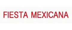 Fiesta Mexicana Catering Logo