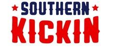 Southern Kickin Logo