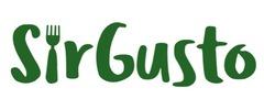 SirGusto Logo