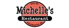Michelle's Restaurant logo