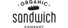 Organic Sandwich Company logo