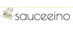 Sauceeino Logo
