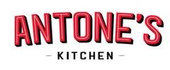 Antone's Kitchen logo