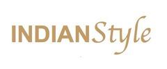 IndianStyle Logo