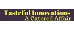 Tasteful Innovations Logo