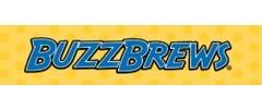 Buzzbrews logo