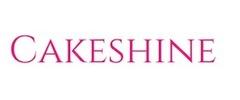 Cakeshine Logo