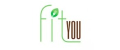 Fit You Meals Logo