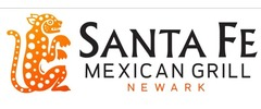 Santa Fe Mexican Grill Logo