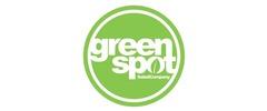Greenspot Salad Company Logo