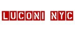 Luconi NYC Logo