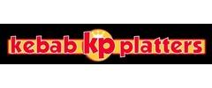 Kebab Platters logo