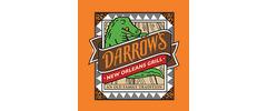 Darrow's New Orleans Grill Logo