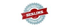 Berlins Logo