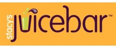 Stacy's Juicebar Logo