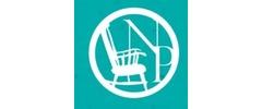 Nana's Porch Logo
