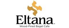 Eltana logo