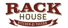 Rack House Tavern Logo