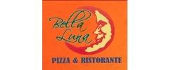 Bella Luna Pizza Logo