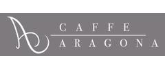 Caffe Aragona Logo