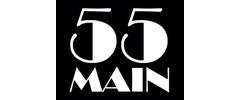 55 Main Logo