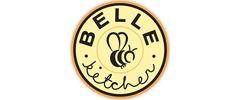 Belle Kitchen logo