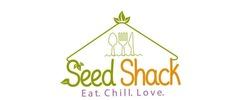 Seed Shack Logo