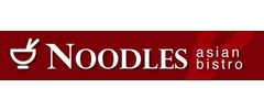 Noodles Asian Bistro logo