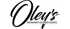 Oley's Restaurant & Catering Logo