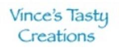 Tasty Creations logo