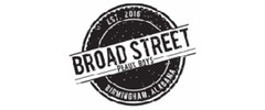 Broad Street Peaux Boys Logo