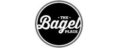 The Bagel Place Logo