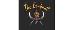 The Cookout on Wheels Logo
