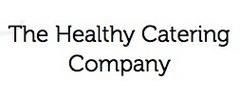 Healthy Catering Company Logo