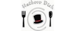 Hatboro Dish Logo