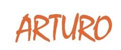 Arturo Express Logo