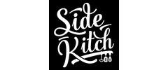 Side Kitch Logo