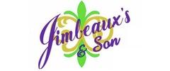 Jimbeaux's & Son logo