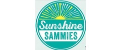 Sunshine Sammies Logo